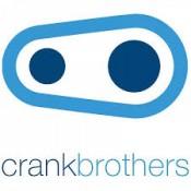 Crankbrothers Onderhoud (2)