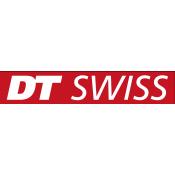 DT-Swiss Onderhoud (4)