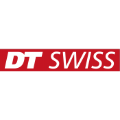 DT Swiss (0)