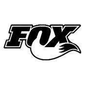 FOX Onderhoud (8)