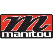 Manitou Onderhoud (1)