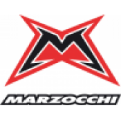 Marzocchi Onderhoud (9)
