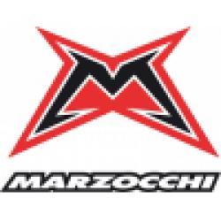 Marzocchi Onderhoud