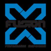 X-Fusion onderhoud (2)