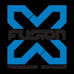 X-Fusion onderhoud