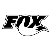 FOX (3)