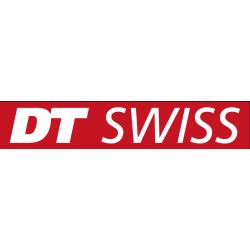 DT-Swiss Onderhoud