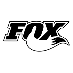 FOX Onderhoud