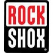 RockShox Onderhoud (2)