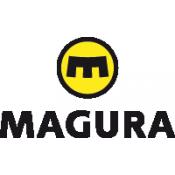 Magura (0)